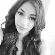 Diana Ramirez04 profile image