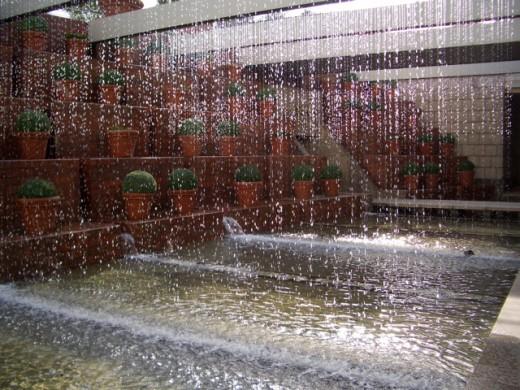 Hotel Arts Barcelona- Ritz Carlton