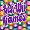 The Best Games for the Wii