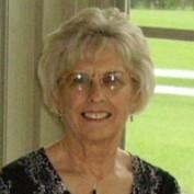 lbrummer profile image
