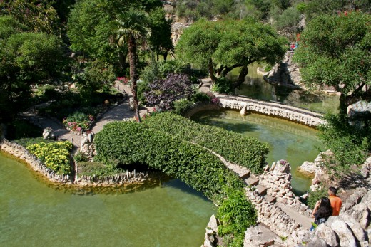 Top Places To Visit In San Antonio Part Ii