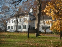 George Washington's Headquarters in Morristown: A New Jersey Day Trip