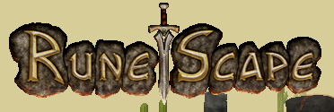 Pay for your Runescape membership with these tips.