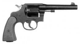 M1917 Revolver