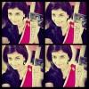 Mugdha Nikam profile image