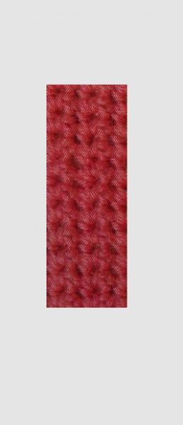 A Crochet Sampler