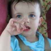ewehby profile image