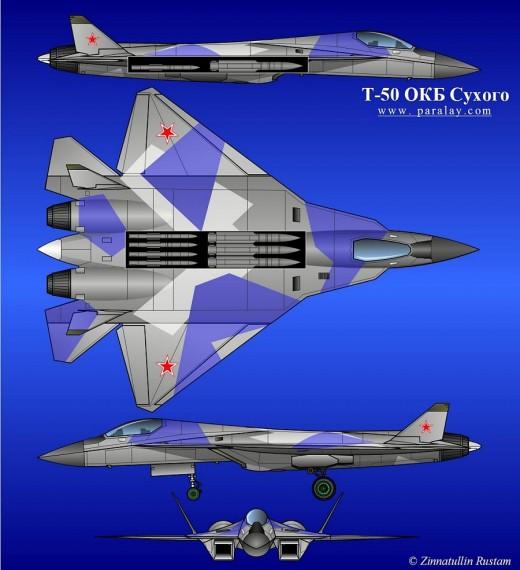 V-22 osprey design