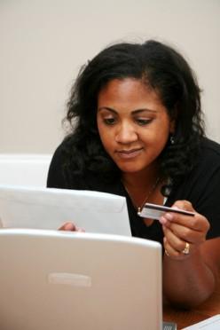 Disputing Credit Card Transactions