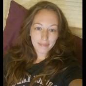 AliciaAnn89 profile image