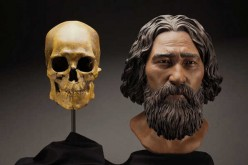 Kennewick Man: The Most Famous Skeleton in America