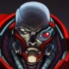 donbonifacio profile image