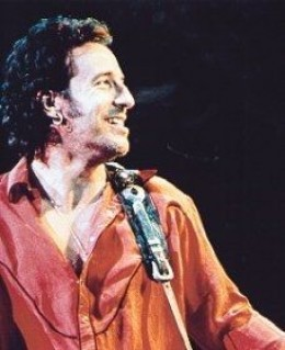 Vote for the best bruce springsteen albums