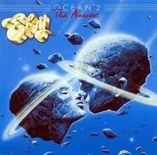 Eloy OCEAN 2