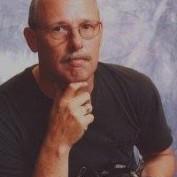 Steve Schlereth profile image