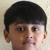 nivas ameya profile image