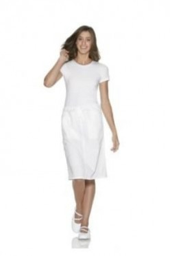 Skirts for Nurses