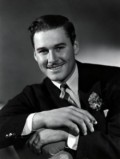 Errol Flynn - Hollywood Superstar Enigma