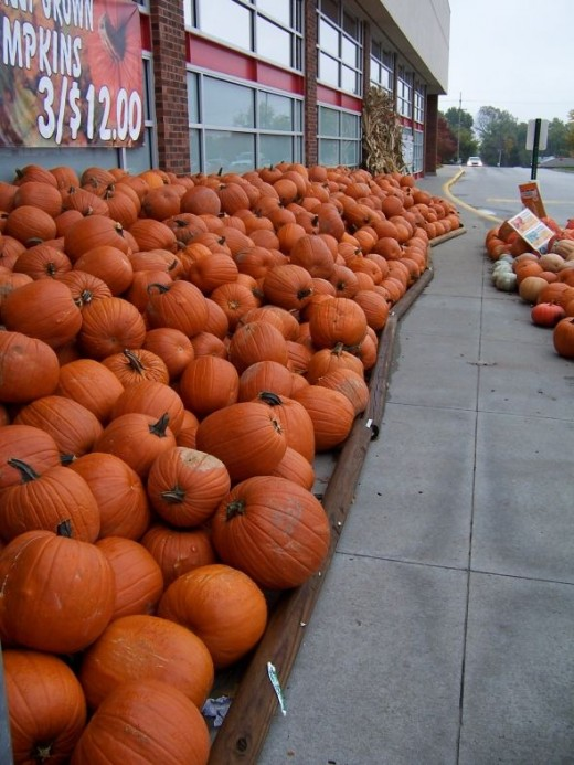 Pumpkins ptsimages