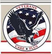 Veterans Care Plus