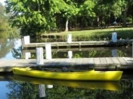 2-person fishing-kayak