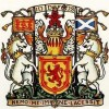 Scotland and it's Great Cities