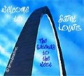Saint Louis: the Lou and You