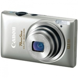 Easy to use point and shoot camera- stunning pictures easily