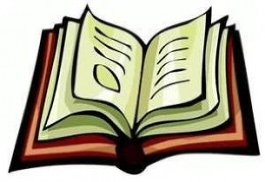 Book- Record of Our History