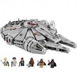 Top Lego Toys