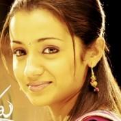 anusia_rajendran profile image