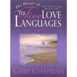 The Five Love Languages: The Greatest Book on Relationships Ever