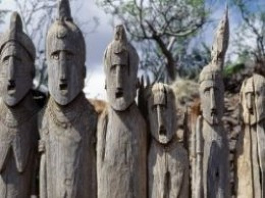 world heritage site konso