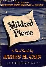 picture of old book jacket