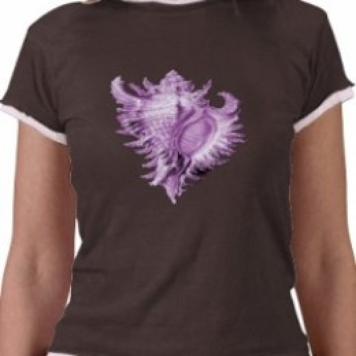 Shirt available on Zazzle