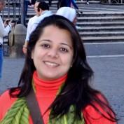 saty100faces profile image