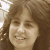 CarolCaffin profile image