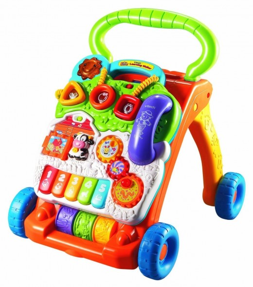 best toys for 6 months old boys and girls. Black Bedroom Furniture Sets. Home Design Ideas