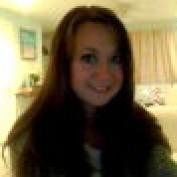 Ilena Klein profile image