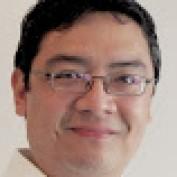 Zern Liew profile image