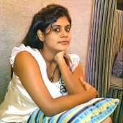 Mathi Vathani profile image
