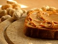 Interesting Facts About Peanut Butter