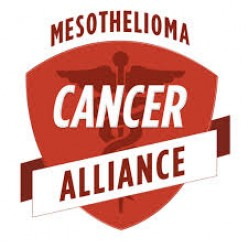 Writers Donate Your Words Each September for Mesothelioma Awareness Day