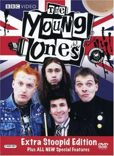 The Young Ones