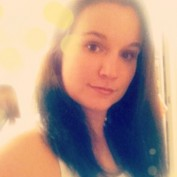 Ari Skye profile image