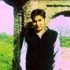Rajat Tyagii profile image