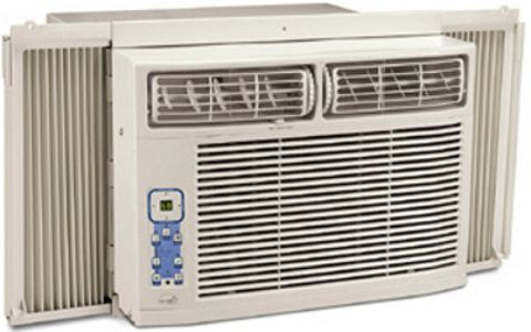 Midsized Air Conditioner