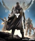 Destiny - Review