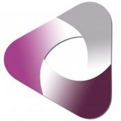 kgmonline profile image