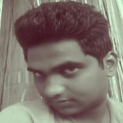 Selv kumar profile image